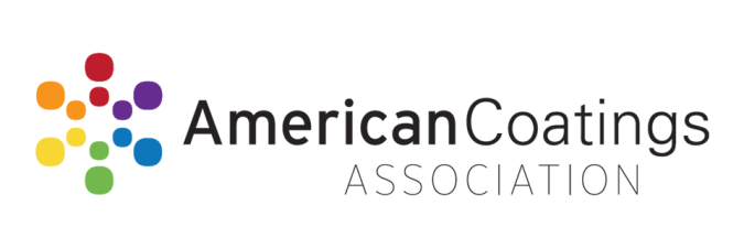 American Coatings Association
