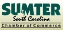 Sumter SC Chamber of Commerce