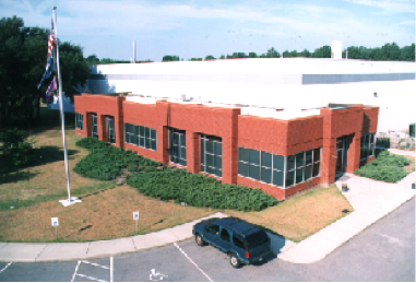 Private Label Paint Manufacturing - South Carolina Coating