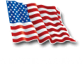 American Made Paints and Coatings