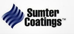 Industrial Coating Company
